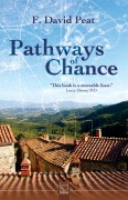 Cover for Pathways of Chance