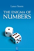 Enigma of Numbers cover