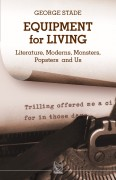 Equipment for Living cover