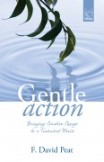 Gentle Action cover