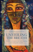 Unveiling the Breath cover