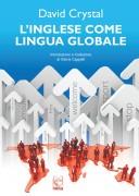 L'inglese come Lingua Globale