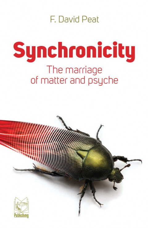F. David Peat's Synchronicity: The marriage of matter and psyche
